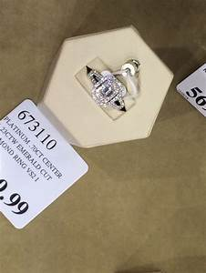 Costco 399 engagement rings bands verlobungsringe for Costco wedding rings