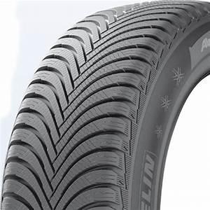 Michelin Alpin 5 205 55 R16 91h : michelin alpin 5 zp 205 55 r16 91h zp m s winterreifen jetzt bestellen a t u auto teile unger ~ Maxctalentgroup.com Avis de Voitures