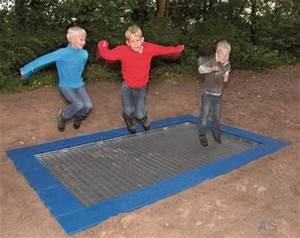 Outdoor Spielzeug Mieten : sonstiges outdoor spielzeug g nstig kaufen ~ Michelbontemps.com Haus und Dekorationen