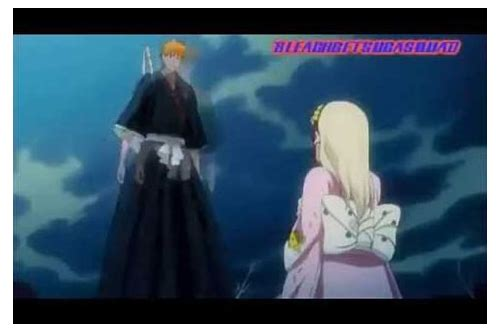 bleach opening 5 mp3 free download