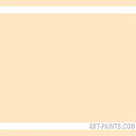 what color is ecru ecru color cake paints pc 30 ecru paint