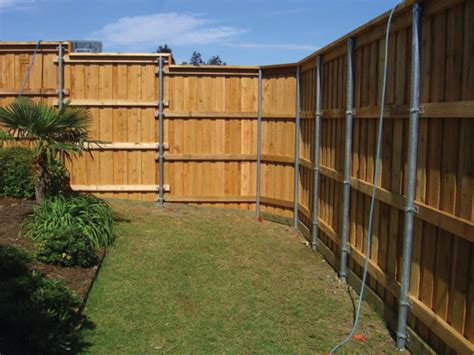 how to build a fence how to build a wood fence around a pool roof fence futons how to build a wood fence with