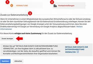 Fotos Auf Rechnung : gro z gig vorlage f r datenschutzerkl rung bilder dokumentationsvorlage beispiel ideen ~ Themetempest.com Abrechnung