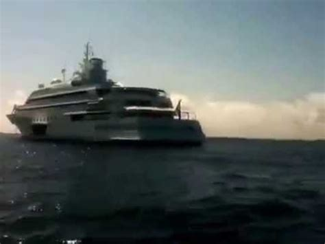 Phoenix Boats Youtube by Lady Moura Yacht A Phoenix 2 Megayacht Boats In