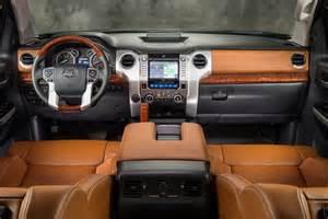 2008 dodge cummins specs 2018 toyota tundra 2016 2017 truck