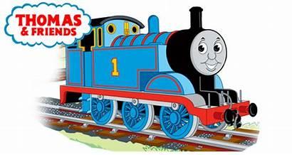 Thomas Engine Tank Choo Friends Amigos Seus
