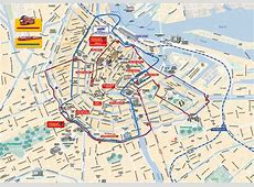 Luxembourg city tourist map pdf papel pintado map of amsterdam tourist attractions sightseeing publicscrutiny Gallery