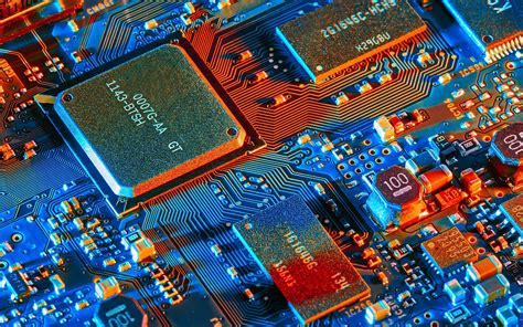 Digital Electronics Wallpapers Hd by Electronic Wallpapers 183 Wallpapertag
