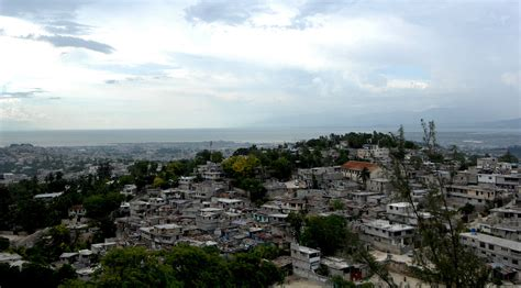 port au prince haiti project one haiti greenville papyrus