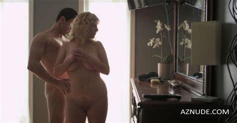 Sex And Violence Nude Scenes Aznude