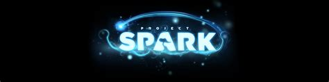 Microsoft Studios' Project Spark Leads The Way For Usercreated Adventure Games  Learn To Code