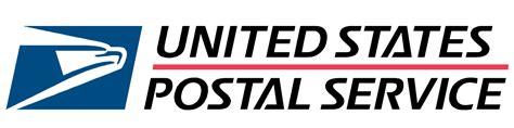 post office holidays post office holidays