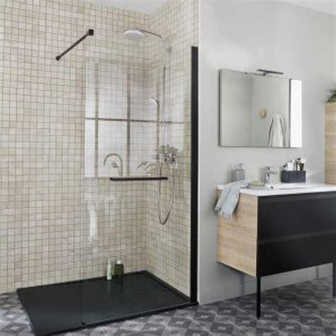 cuisine bricomarche salle de bain sdb wc carrelage faience meubles baignoire