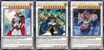 yu gi oh 5d s the nordic gods by crazyvalkyrie on deviantart