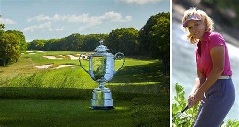 Prime Sports Golf: PGA Championship podcast | Pga ...