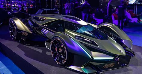 20 Brand New Supercars You NEED To Know About For 2020