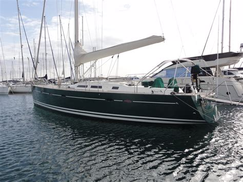 Boats For Sale Chichester by Ancasta Chichester Boats For Sale Boats