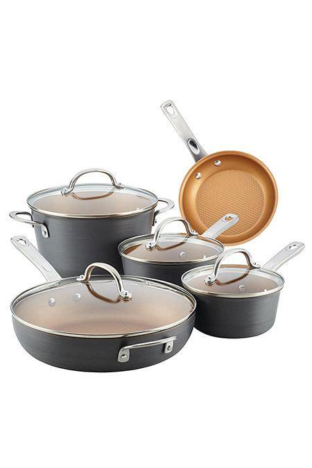 nonstick cookware   stick pans  skillet reviews