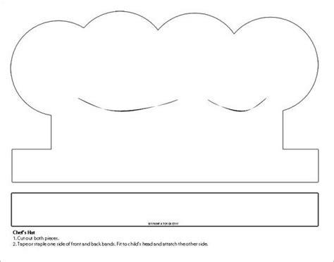 paper hat templates designs  premium