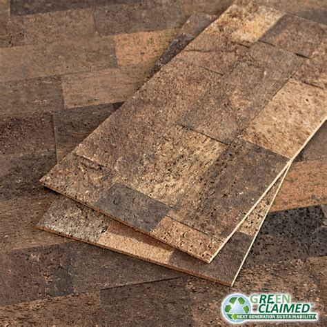 cork wall panels cork flooring reviews cali bamboo greenshoots