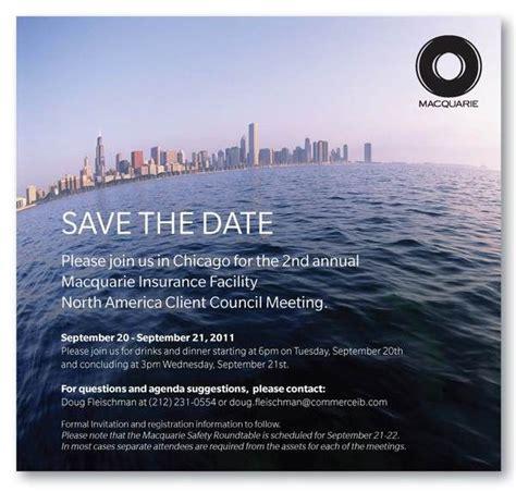 Corporate Event Invitations on Behance Corporate