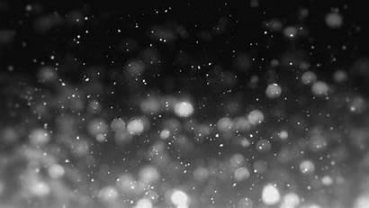 Snow Gifs