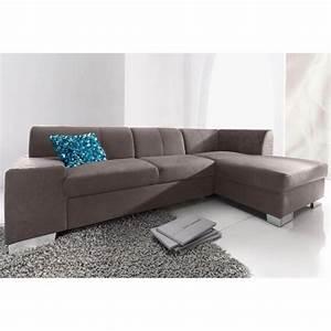 Canapé Convertible 3 Suisses : canap s fauteuils 3 suisses ~ Voncanada.com Idées de Décoration