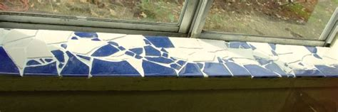 diy mosaic projects     change  homes