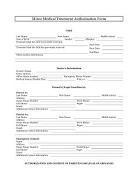 printable legal guardianship forms rota template
