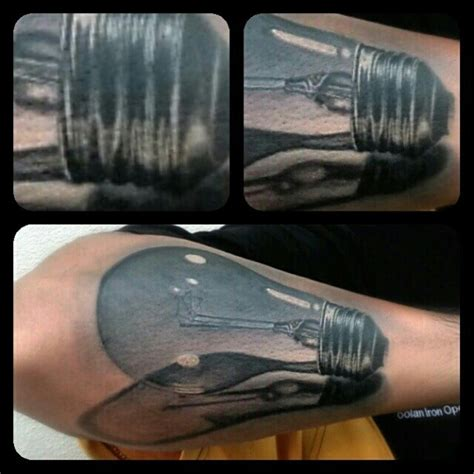 electrician tattoos 70 best electrician tattoos images on pinterest tattoo