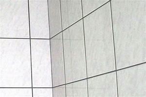 Fliesen Richtig Verfugen : fliesen reinigen nach verfugen cheap fliesen wischen terracotta richtig reinigen damit sie ~ Orissabook.com Haus und Dekorationen