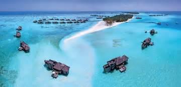 luxury homes interior gili lankanfushi a paradisaical resort in maldives