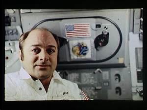 Apollo 20: La misión que nunca llegó a despegar | Frontera ...