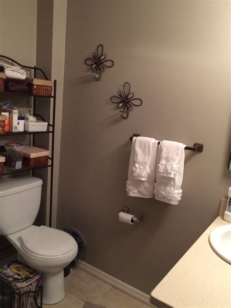 Behr Colors For Bathroom by Taupe Behr Paint In Kitchen Laundry And Possible