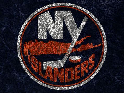 york islanders wallpaper