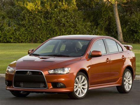 Cheap Sedans by 10 Fast Cheap Sedans For 2015 Autobytel