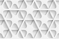 Abstract-Pattern-White