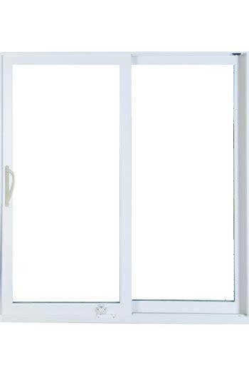 provia replacement doors entry doors doors