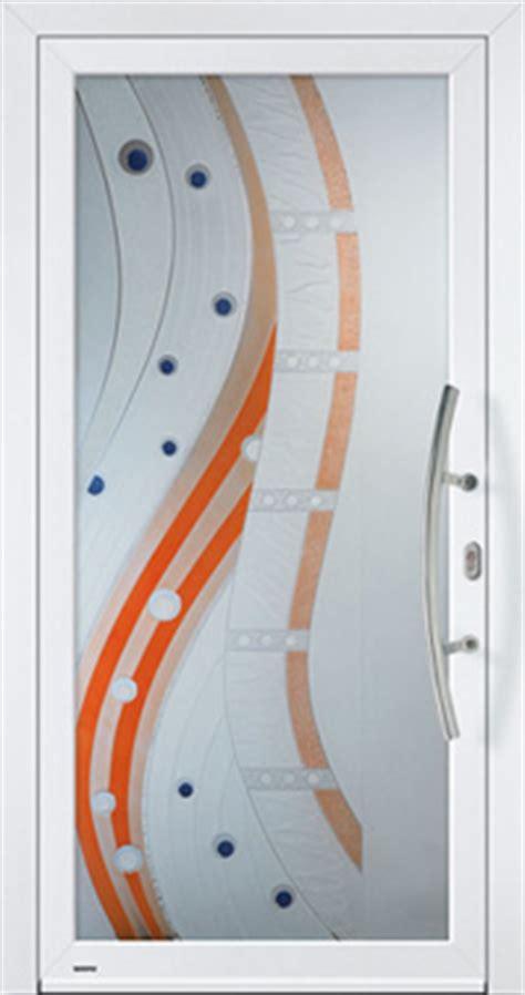 Die Richtige Haustuer Wichtig Sind Sicherheit Und Waermeschutz by Aluminium Haust 252 R Qualit 228 T Sicherheit Design
