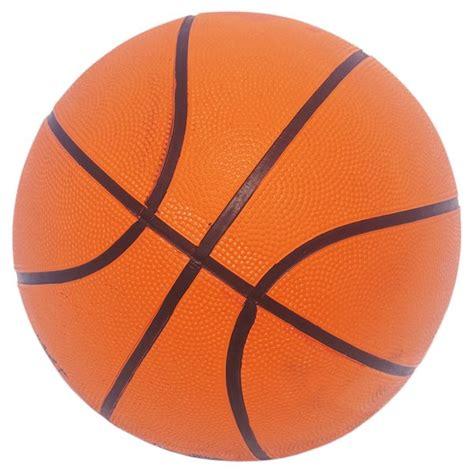 Jual Bola Basket Xiongie - Orange (Basket ball) di lapak ...