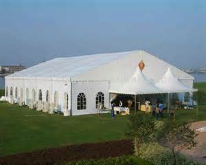 wedding tents for sale aluminum truss for event tent tents for sale large event tents for sale china mainland