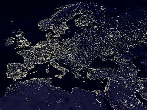 Weiß Groß by Wie Gross Ist Europa Wie Gross Wie Schwer Wie Weit Wie
