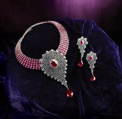 most expensive earrings in the world indian jewellery and clothing wedding collection from