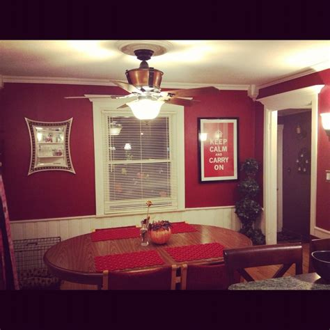 17 best images about for the home on woodlawn