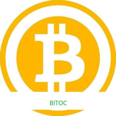 bitcoin mining contract mining contract 24 hours bitcoin processing speed th s