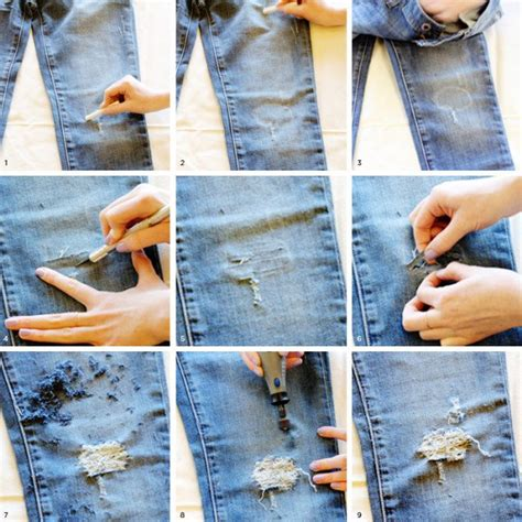 awesome diy ideas  renew   jeans
