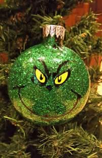 best 25 glitter ornaments ideas on ornaments diy pledge