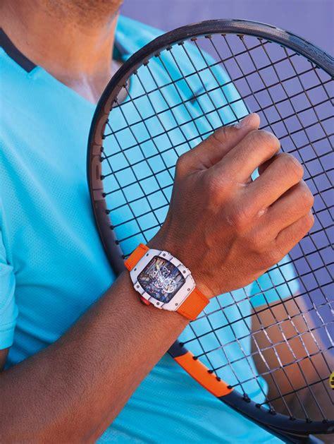 Rafa Nadal (@rafaelnadal) • Фото и видео в Instagram
