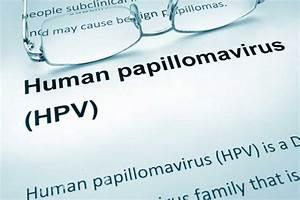 Beitrag Krankenkasse Berechnen : hpv impfung kosten nebenwirkungen ~ Themetempest.com Abrechnung