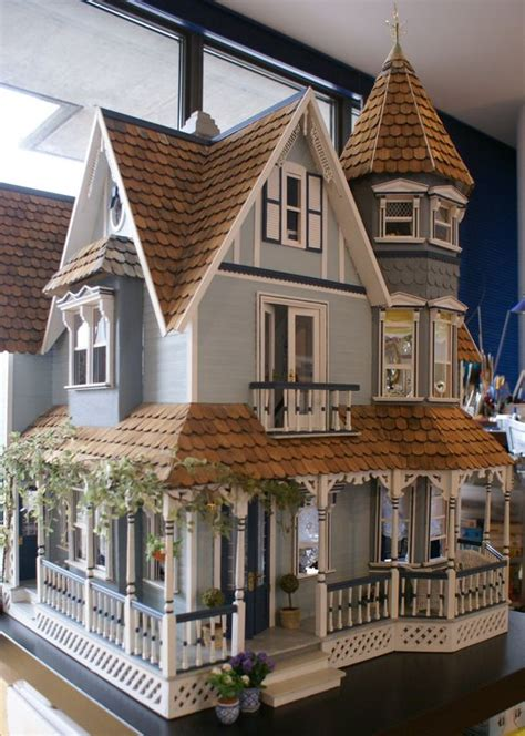 humpty dumpty house harry potter dragons dollhouse